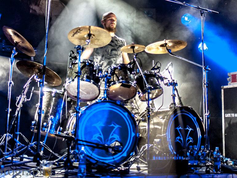 drummer_FRANK-SKILLPERO_SHINING-Chantik Photography