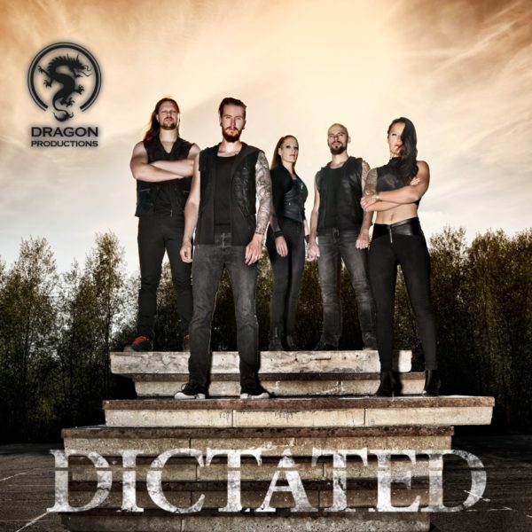 DICTATED (NL)