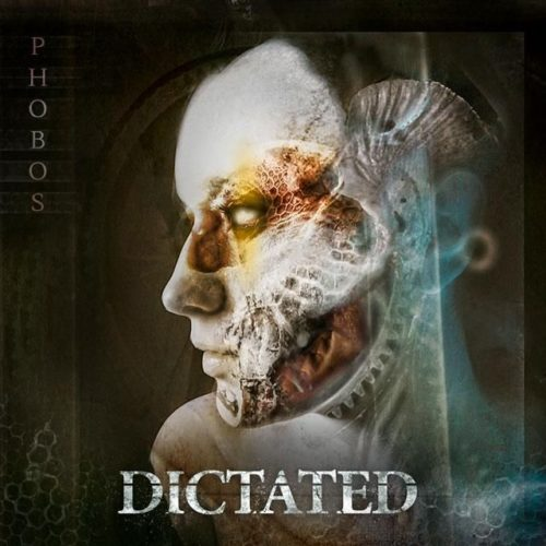 DICTATED track premieres, new album coming