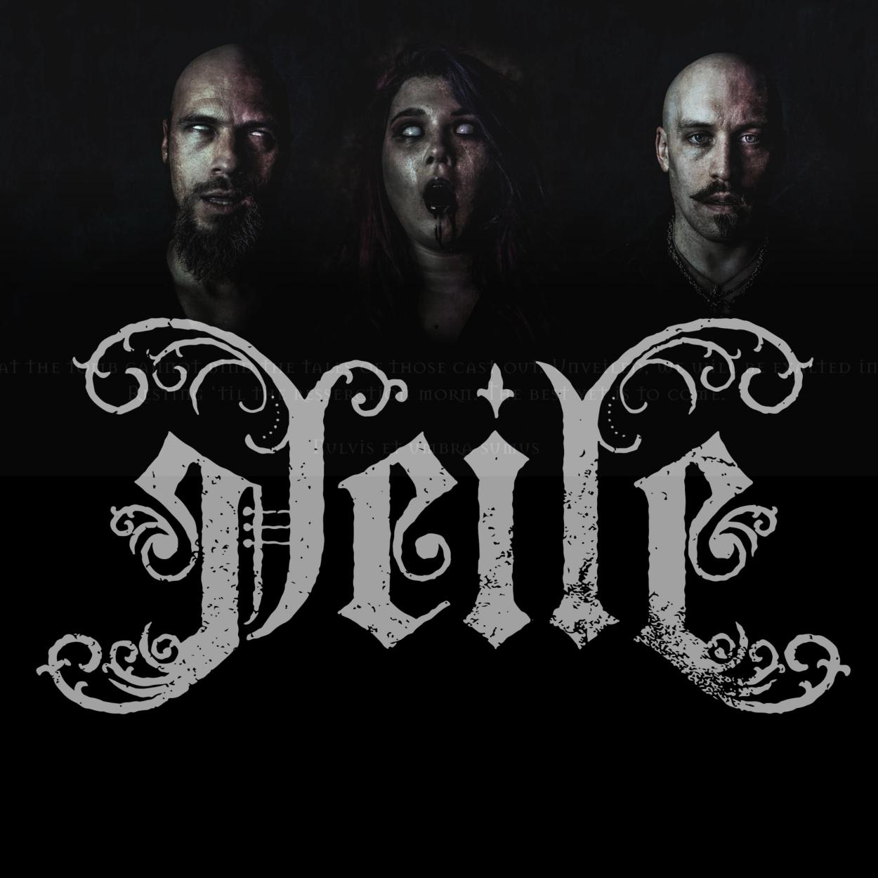 VEILE (UK/NL)